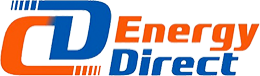 CD Energy Direct
